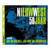 CD NieuwWest50